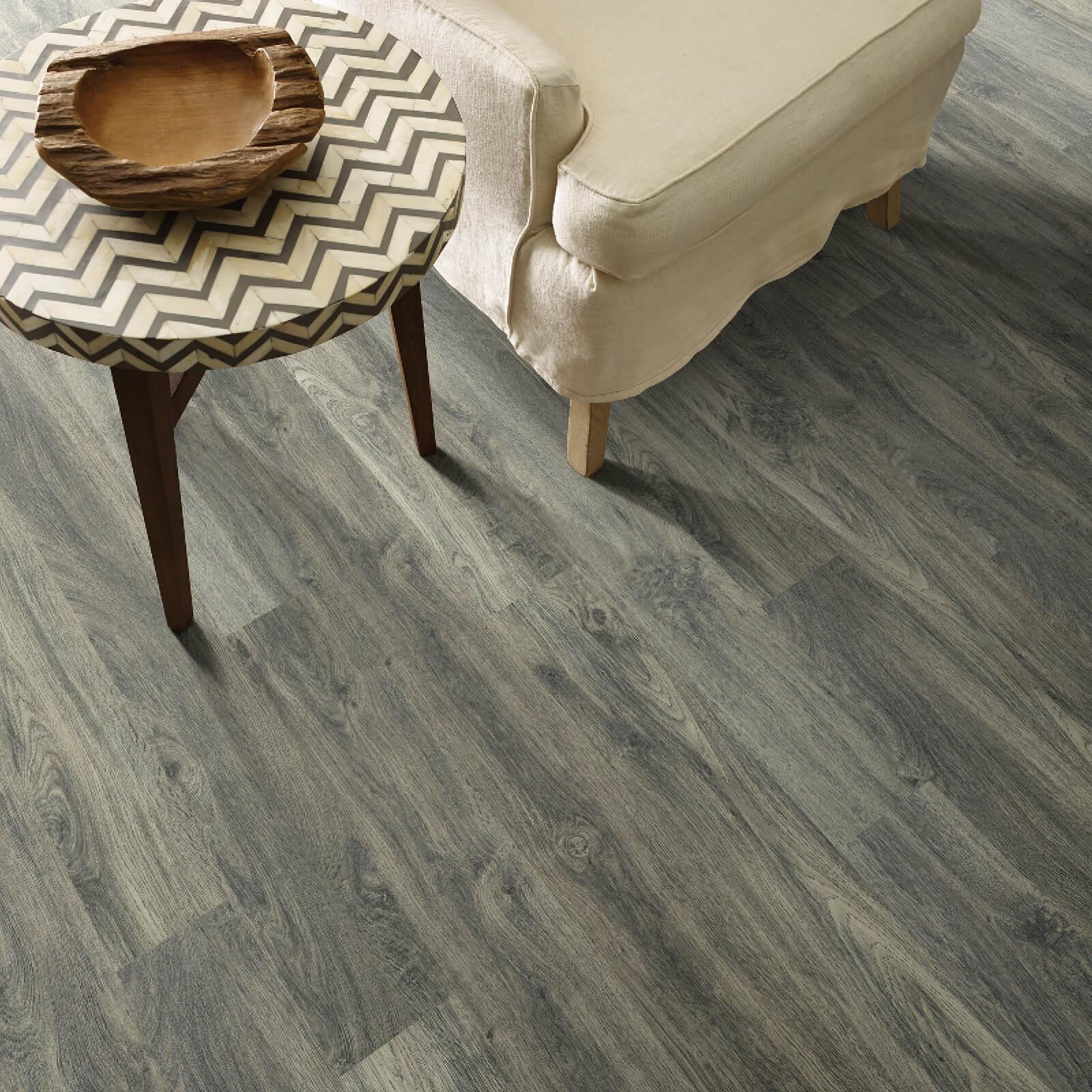 Shaw floors Gold Coast laminate | Flooring by Wilson's Carpet Plus