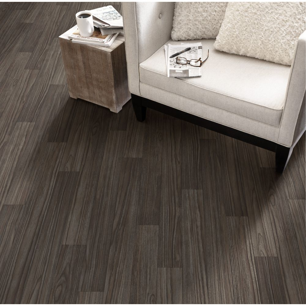 Great BasinII-Thebes   Flooring by Wilson's Carpet Plus