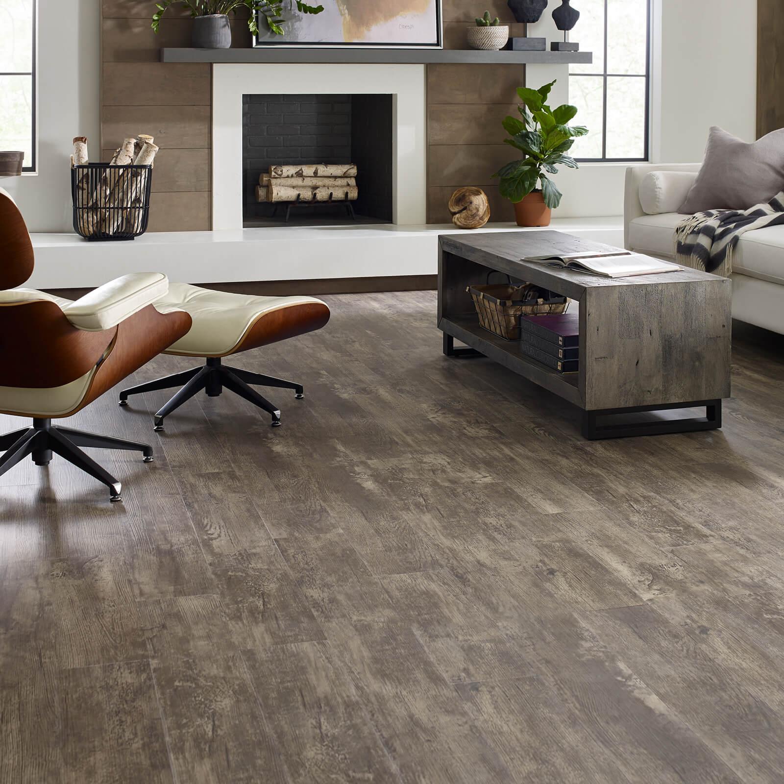 Shaw Paramount plus vinyl flooring   Flooring by Wilson's Carpet Plus
