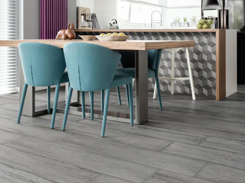 Florida tile flooring | Flooring by Wilson's Carpet Plus