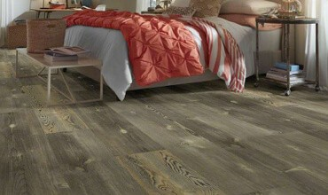 luxury vinyl plank   Flooring by Wilson's Carpet Plus