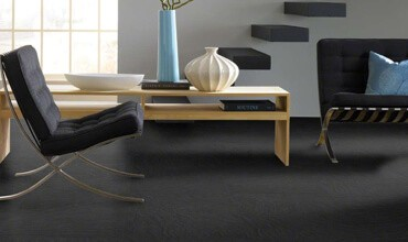 luxury vinyl tile   Flooring by Wilson's Carpet Plus