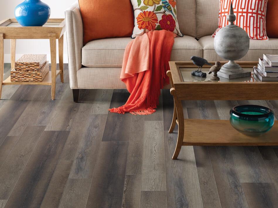 shaw floorte vinyl flooring   Flooring by Wilson's Carpet Plus
