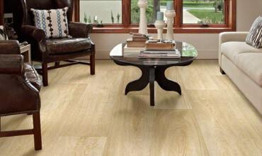 sheet vinyl flooring   Flooring by Wilson's Carpet Plus