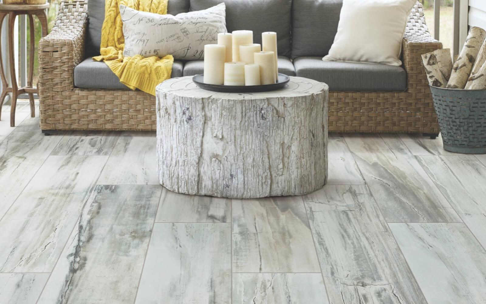 Tile care & maintenance | Flooring by Wilson's Carpet Plus