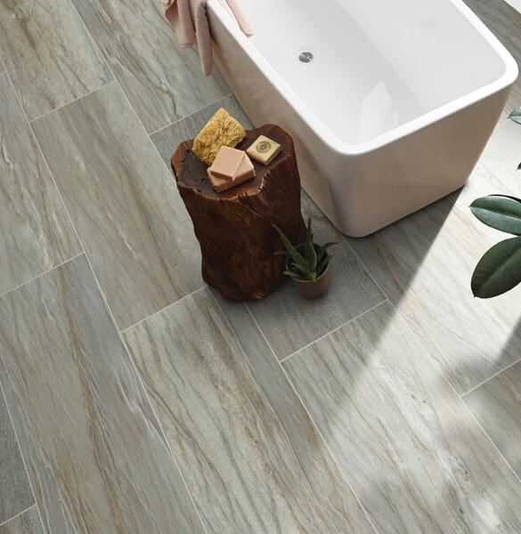 shaw tile flooring | Flooring by Wilson's Carpet Plus