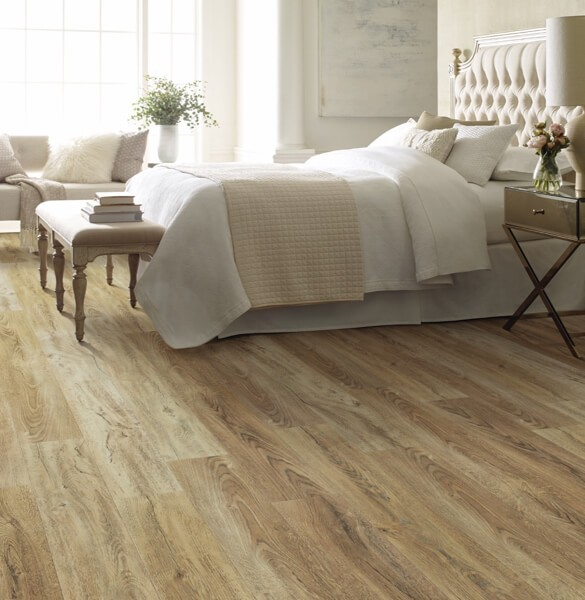 vinyl flooring   Flooring by Wilson's Carpet Plus