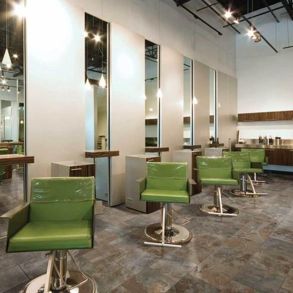American olean tile | Flooring by Wilson's Carpet Plus