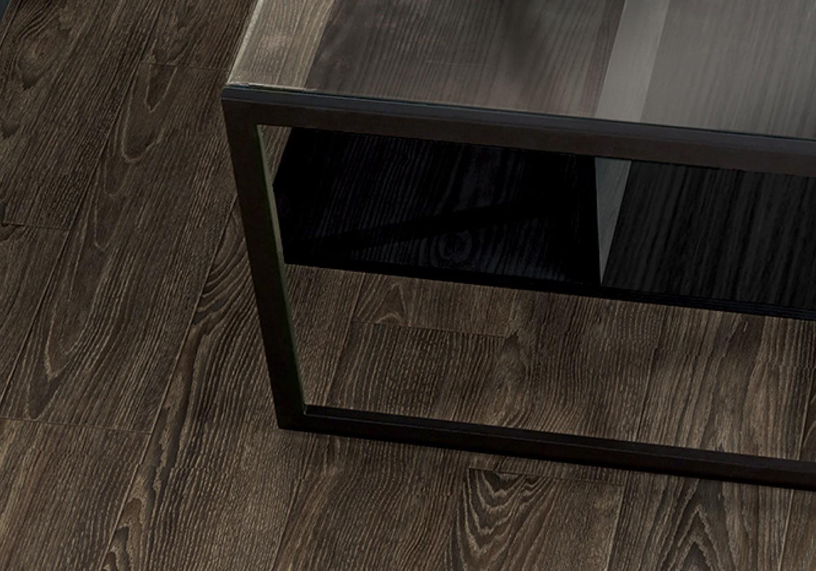 Armstrong commercial wood look vinyl   Flooring by Wilson's Carpet Plus