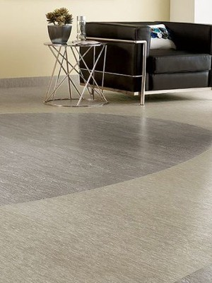 Armstrong sheet vinyl flooring   Flooring by Wilson's Carpet Plus