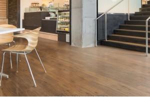 commercial Laminate flooring | Flooring by Wilson's Carpet Plus