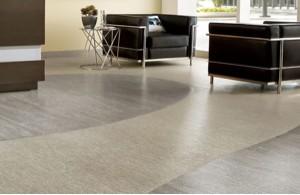 commercial vinyl flooring   Flooring by Wilson's Carpet Plus
