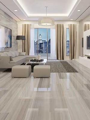 Daltile tile flooring | Flooring by Wilson's Carpet Plus