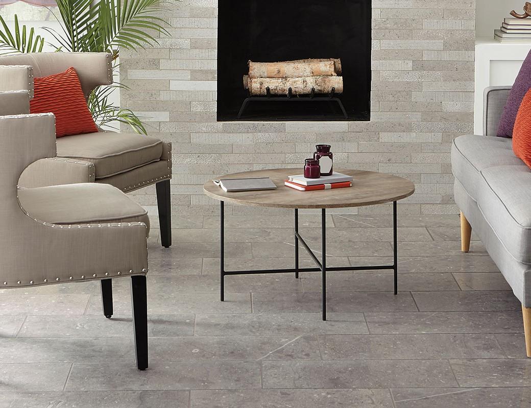 Daltile flooring | Flooring by Wilson's Carpet Plus