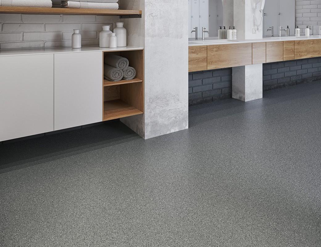 Mannington commercial vinyl   Flooring by Wilson's Carpet Plus