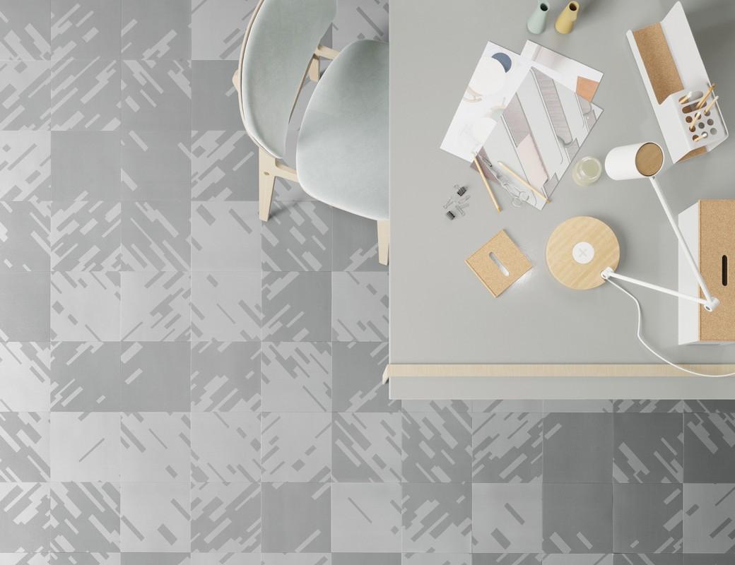 Mohawk commercial luxury vinyl   Flooring by Wilson's Carpet Plus