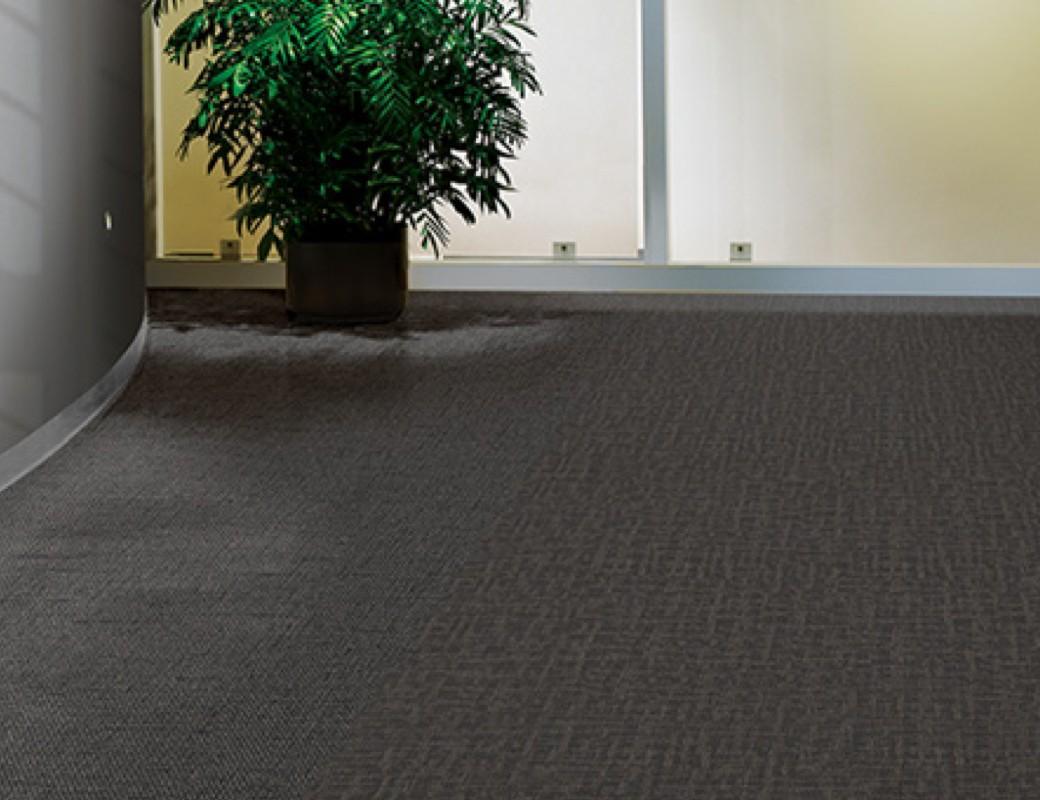 Mohawk commercial vinyl   Flooring by Wilson's Carpet Plus