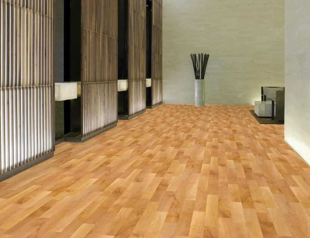 Philadelphia commercial vinyl Hardwood   Flooring by Wilson's Carpet Plus