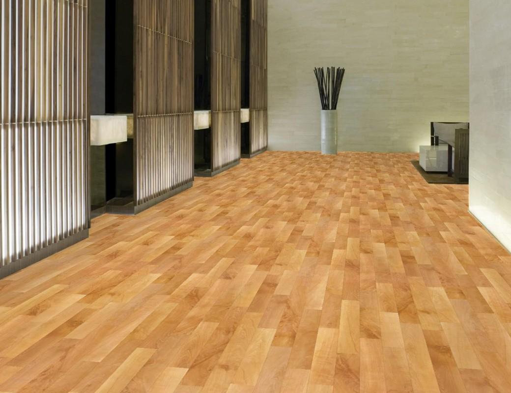 Philadelphia commercial vinyl   Flooring by Wilson's Carpet Plus
