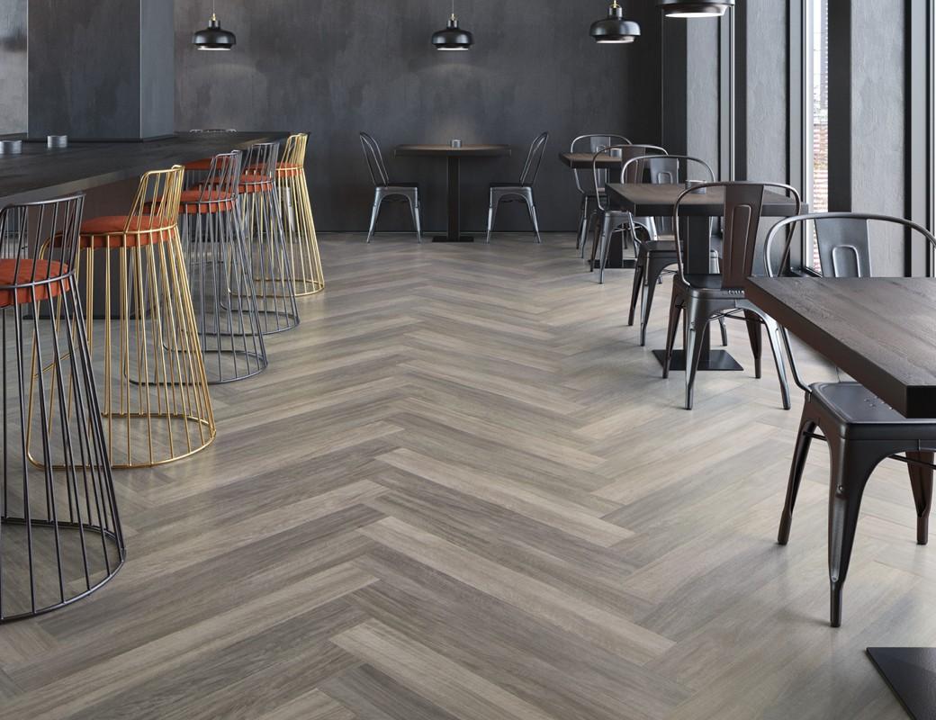 Philadelphia commercial sheet vinyl   Flooring by Wilson's Carpet Plus