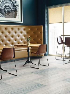 Philadelphia Luxury Vinyl Tile flooring | Flooring by Wilson's Carpet Plus