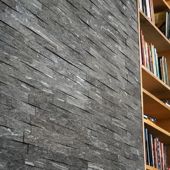 Tile - daltile ambassador | Flooring by Wilson's Carpet Plus