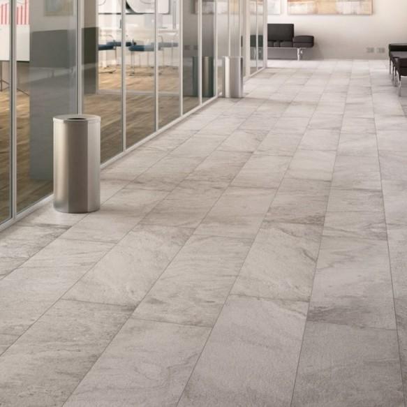Tile - daltile consulate | Flooring by Wilson's Carpet Plus