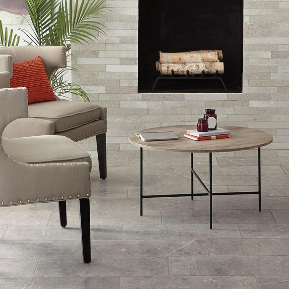 Tile Flooring | Flooring by Wilson's Carpet Plus