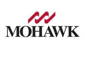 Mohawk | Flooring by Wilson's Carpet Plus