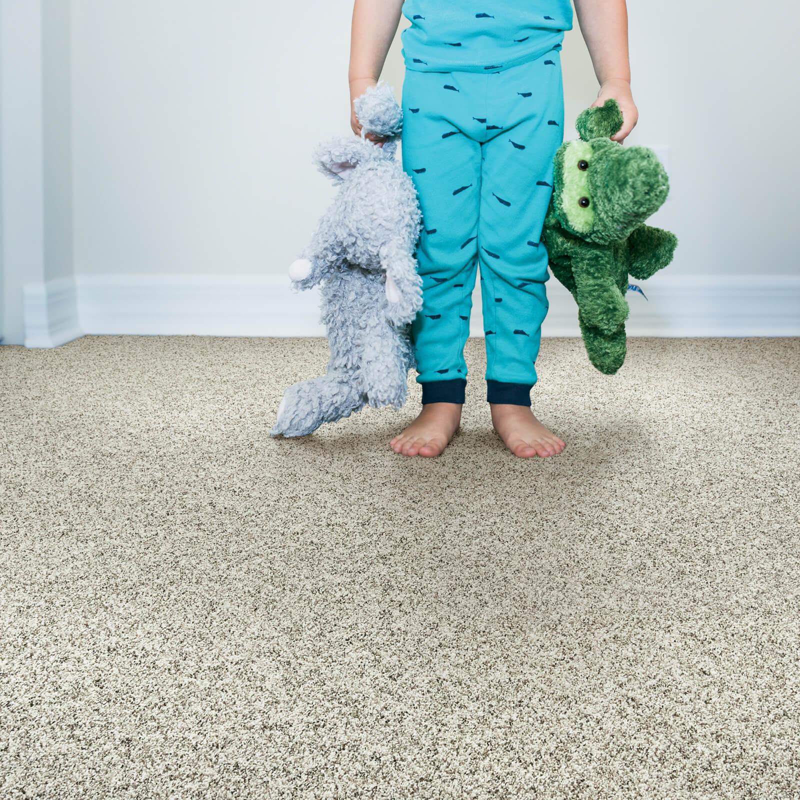 Grey Carpet flooring | Flooring by Wilson's Carpet Plus