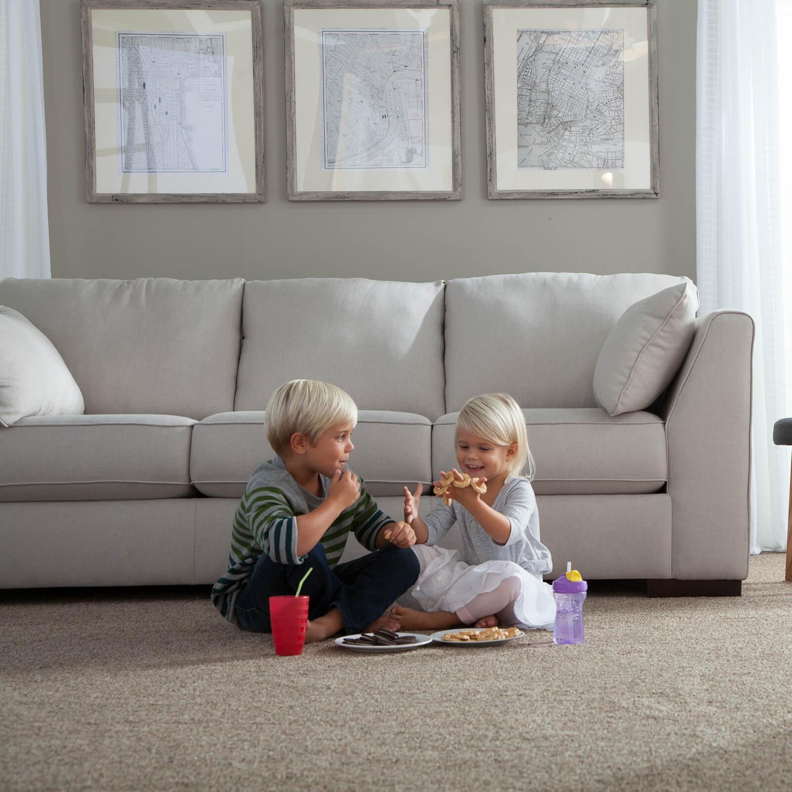 Carpet flooring | Flooring by Wilson's Carpet Plus