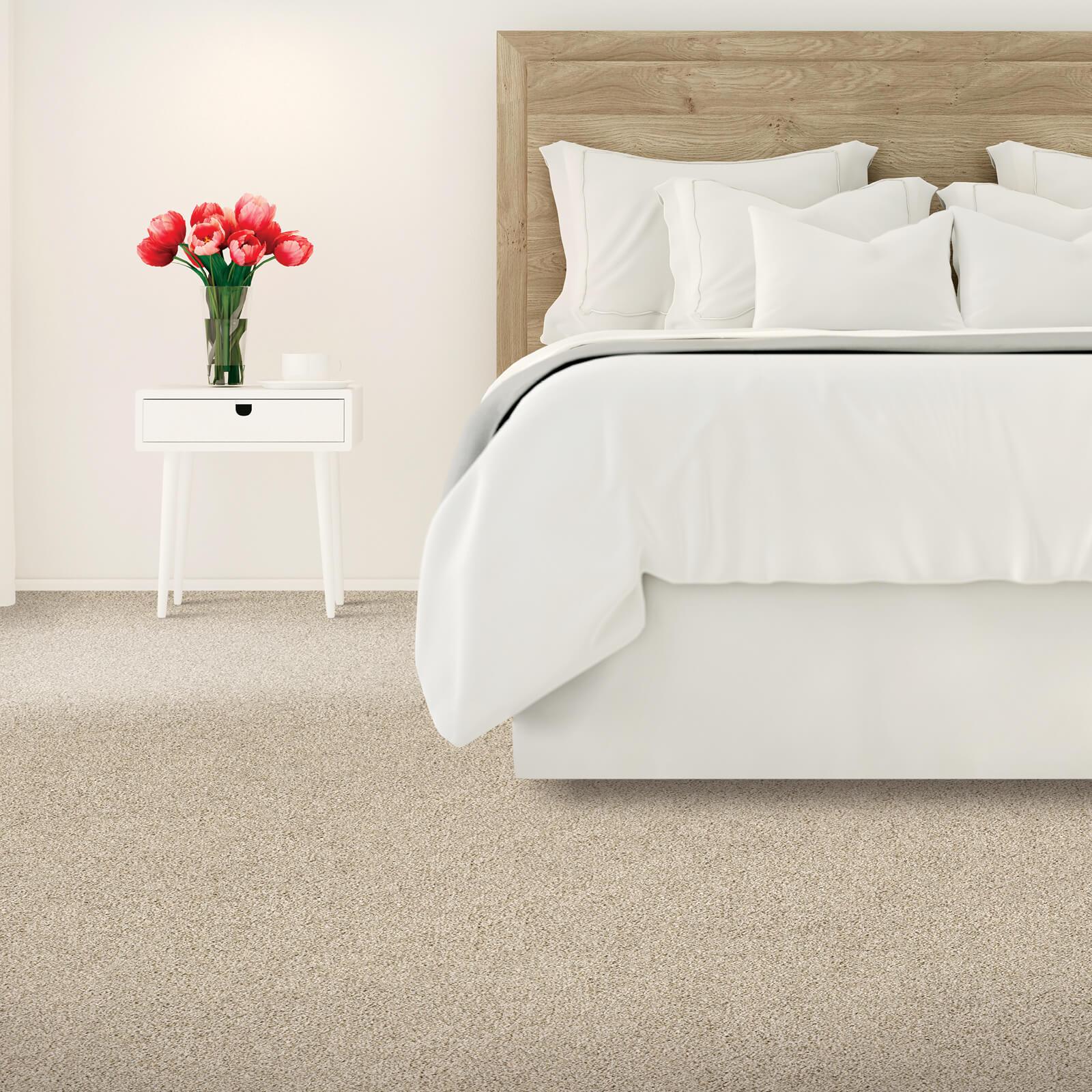 Enduring Strength carpet flooring | Flooring by Wilson's Carpet Plus