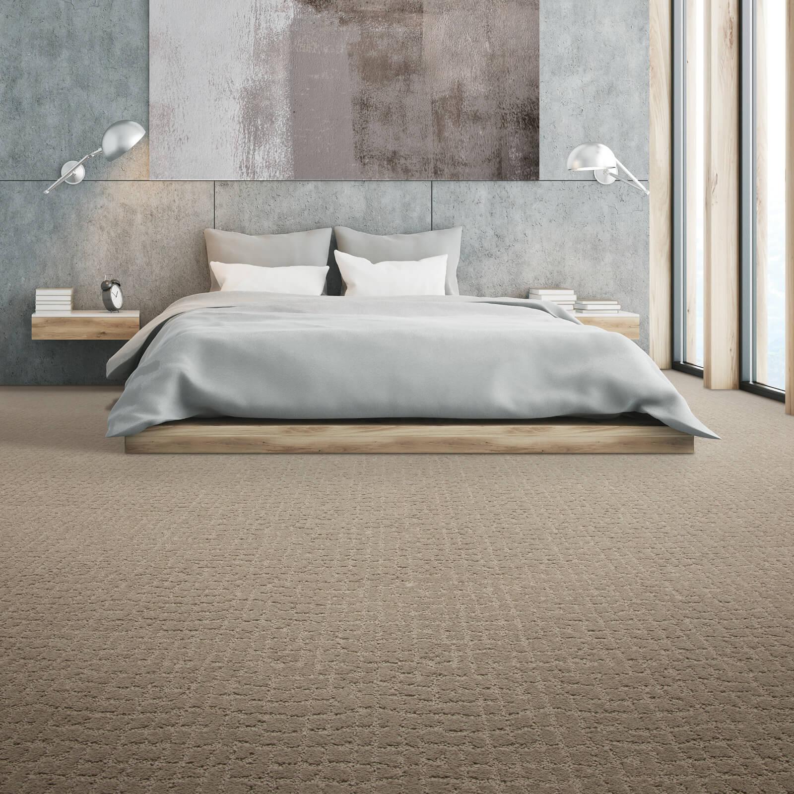 Exquisite Craft | Flooring by Wilson's Carpet Plus