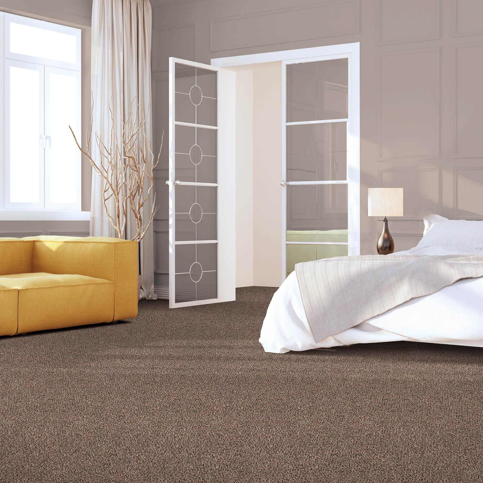 Impressive selection of Carpet | Flooring by Wilson's Carpet Plus