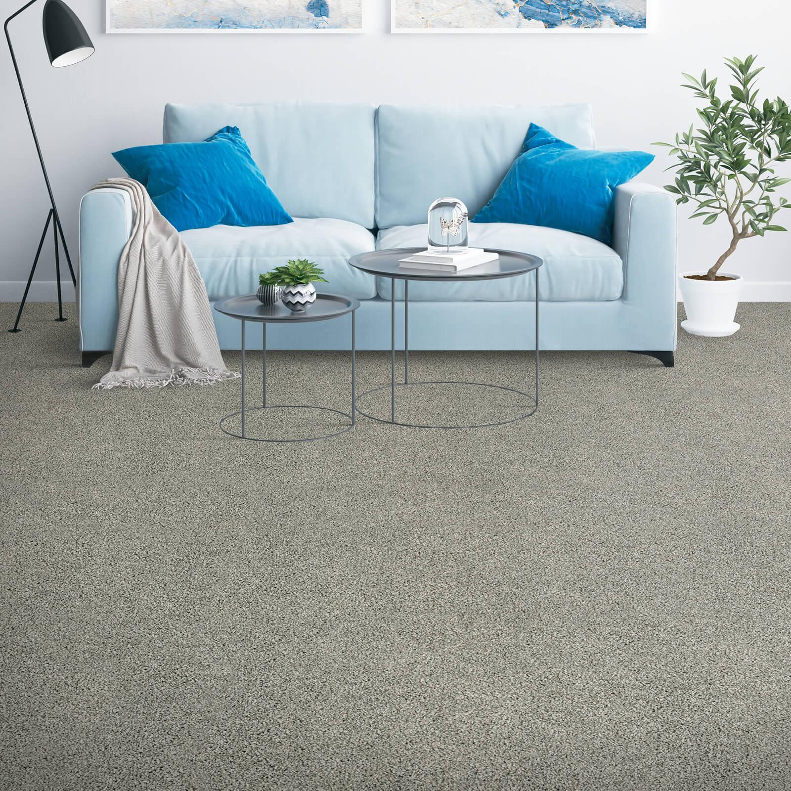 Placid reflection | Flooring by Wilson's Carpet Plus