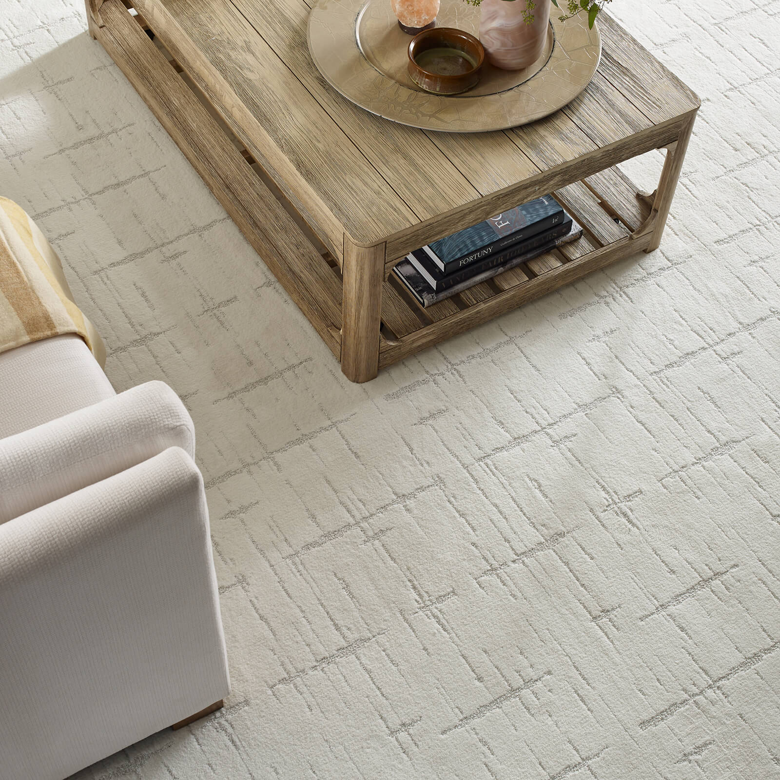 Rustique vibe carpet | Flooring by Wilson's Carpet Plus