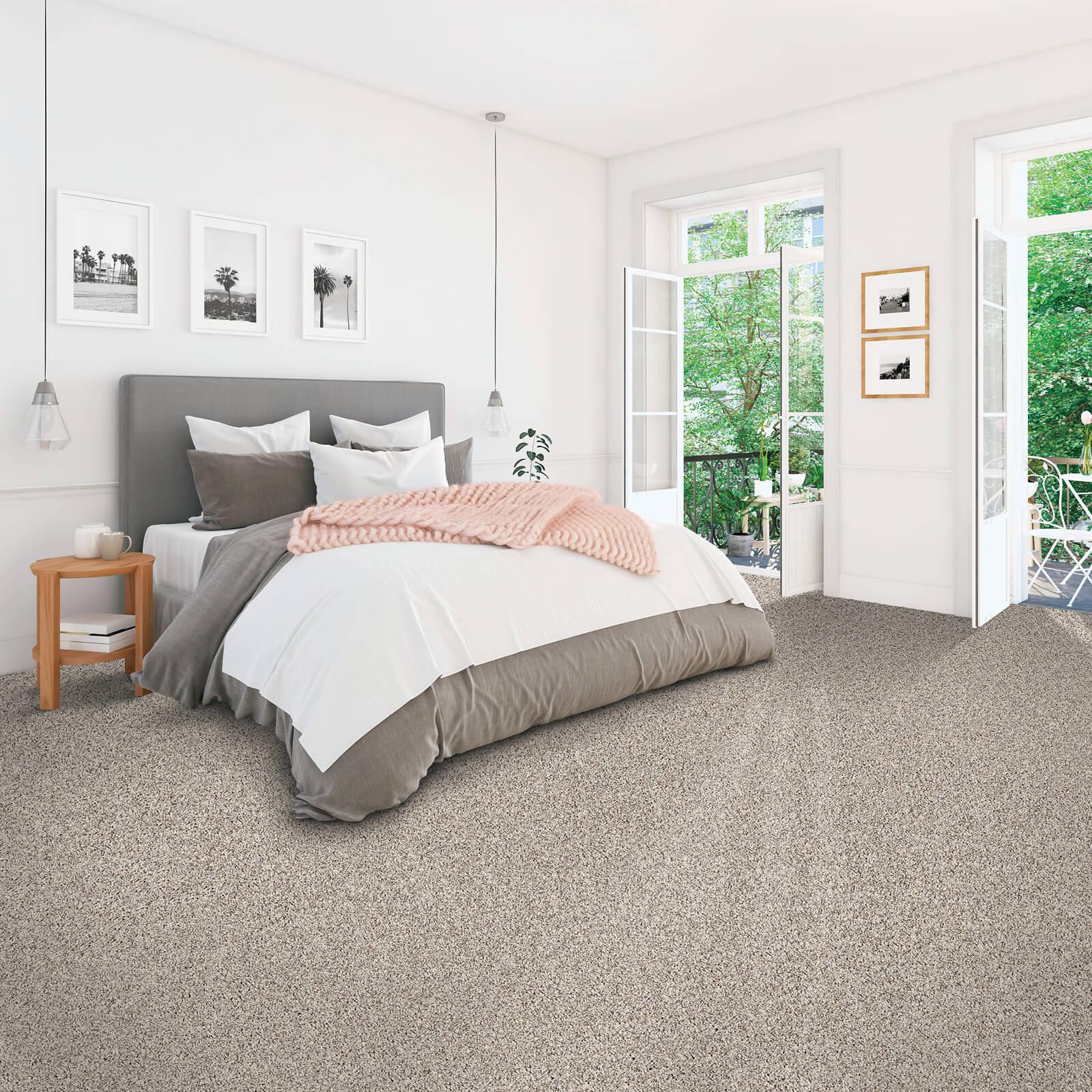 Soft Accolade carpet | Flooring by Wilson's Carpet Plus