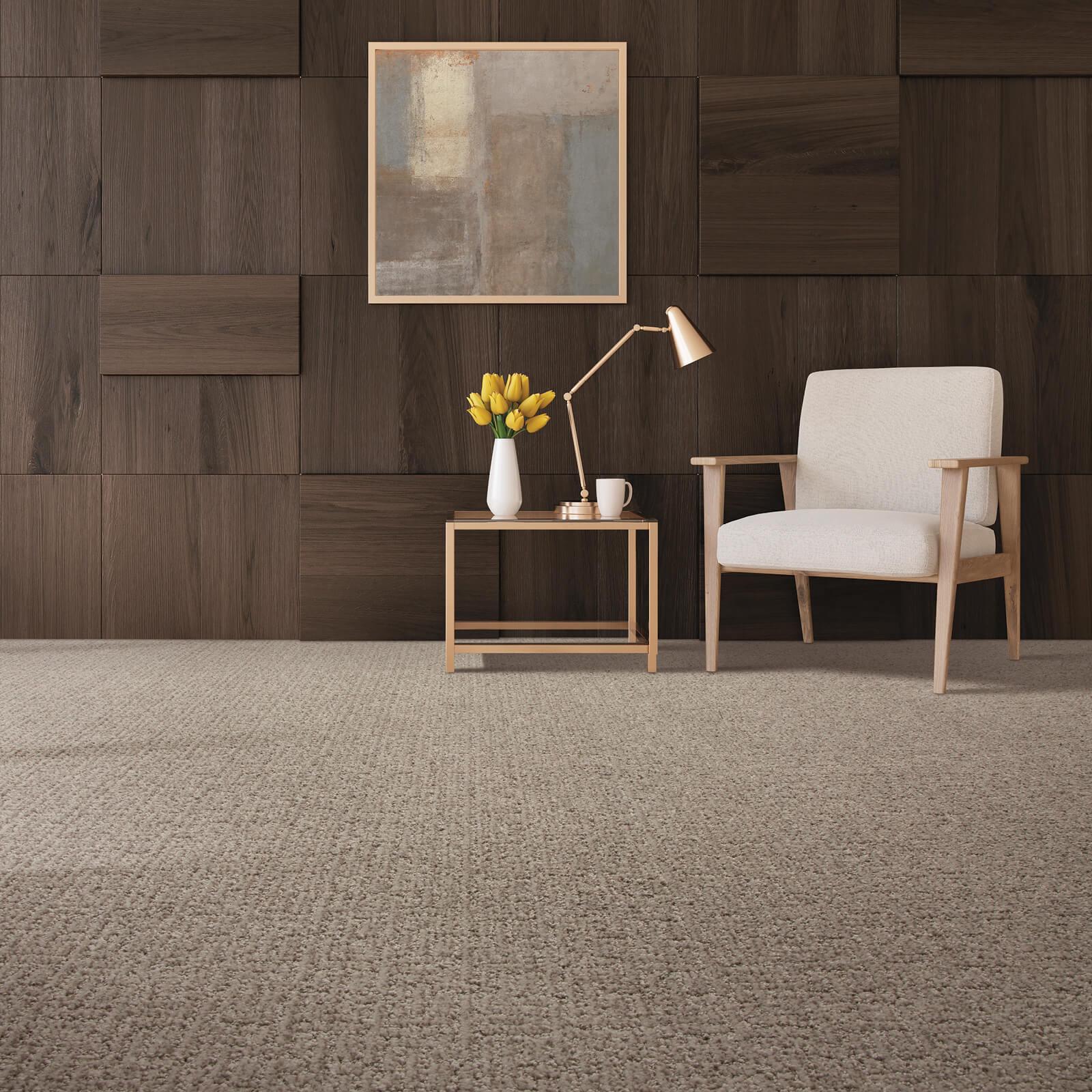 Stylish Edge | Flooring by Wilson's Carpet Plus
