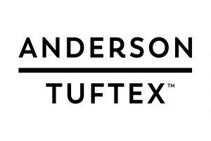 Anderson Tuftex | Flooring by Wilson's Carpet Plus