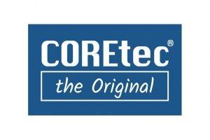 Coretec the original | Flooring by Wilson's Carpet Plus