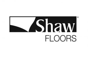 Shaw floors | Flooring by Wilson's Carpet Plus