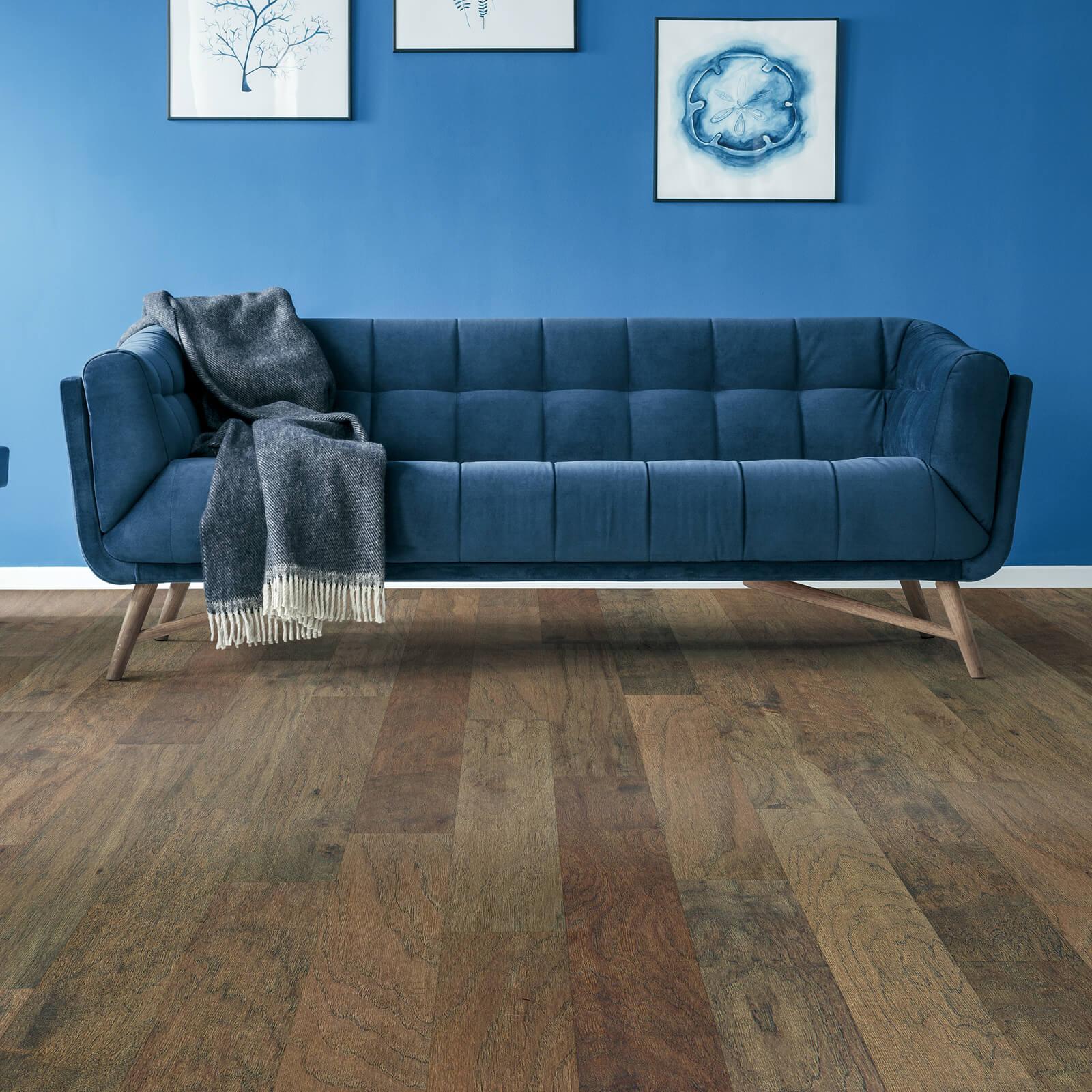 Cherokee Ridge | Flooring by Wilson's Carpet Plus