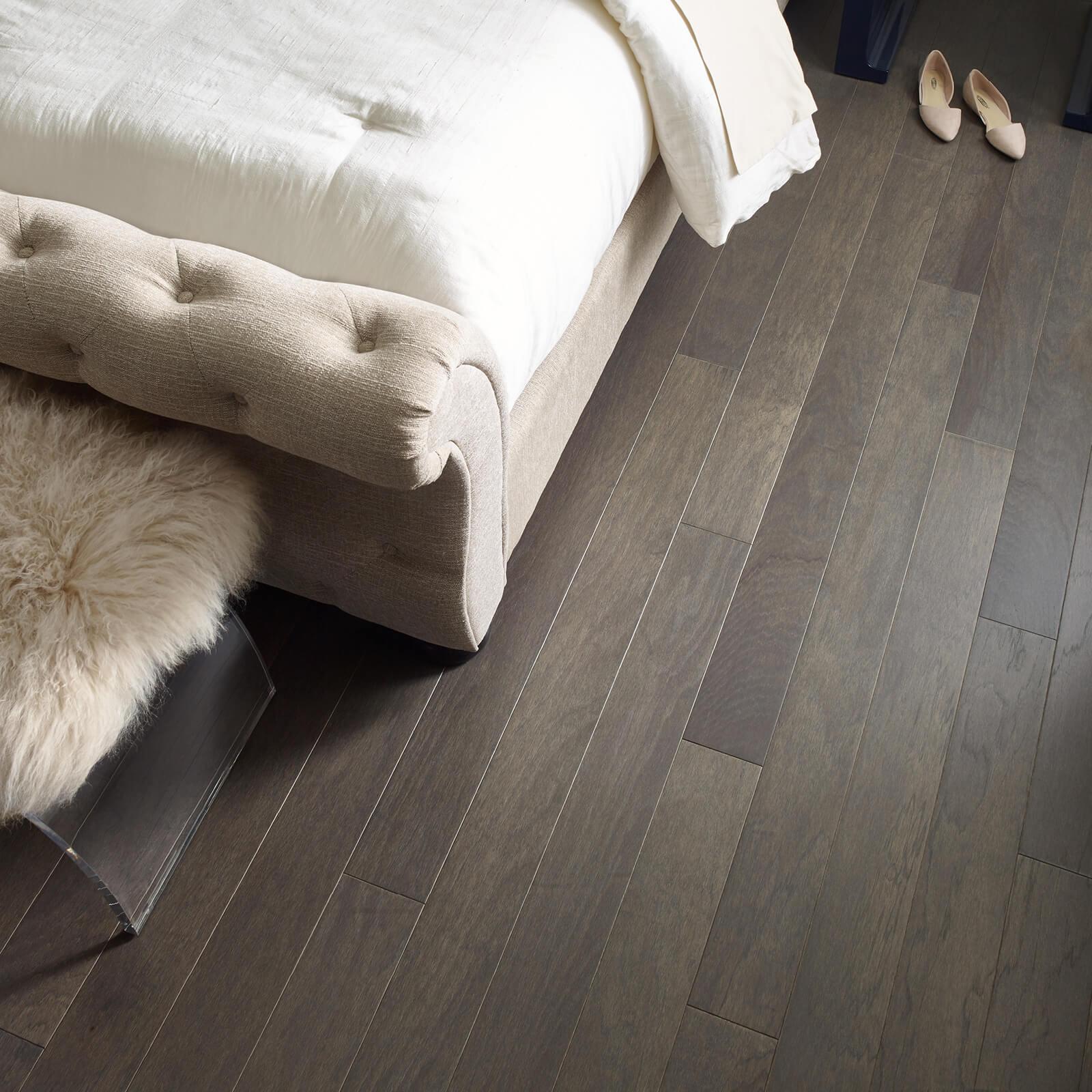 Northington smooth flooring | Flooring by Wilson's Carpet Plus