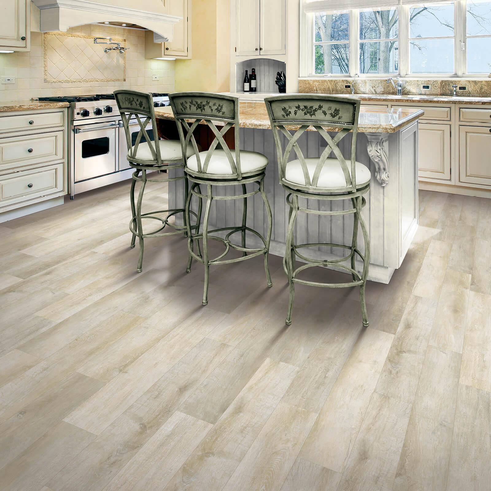 Hardwood flooring | Flooring by Wilson's Carpet Plus
