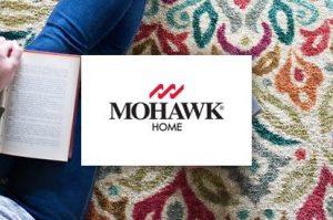 Mohawk home | Flooring by Wilson's Carpet Plus