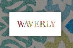 Waverly | Flooring by Wilson's Carpet Plus