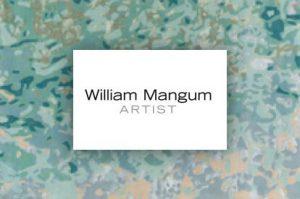 William mangus artist | Flooring by Wilson's Carpet Plus