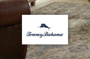Tommy bahama | Flooring by Wilson's Carpet Plus