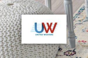 United Weavers | Flooring by Wilson's Carpet Plus