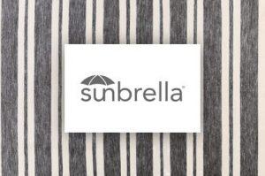 Sunbrella | Flooring by Wilson's Carpet Plus